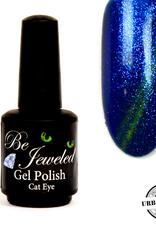 Urban Nails Be Jeweled Cateye 34