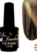 Urban Nails Be Jeweled Cateye 41