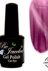 Urban Nails Be Jeweled Cateye 42
