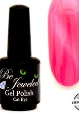 Urban Nails Be Jeweled Cateye 44