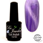 Urban Nails Be Jeweled Cateye 43