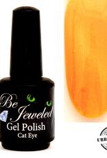 Urban Nails Be Jeweled Cateye 46