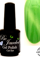Urban Nails Be Jeweled Cateye 48