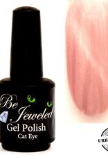 Urban Nails Be Jeweled Cateye 49