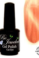 Urban Nails Be Jeweled Cateye 51