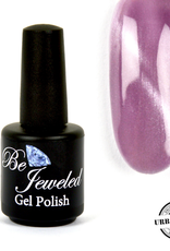 Urban Nails Be Jeweled Cateye 50