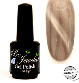 Urban Nails Be Jeweled Cateye 52