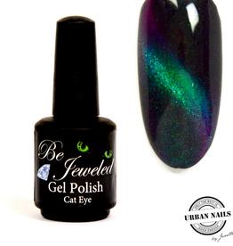 Urban Nails Be Jeweled Cateye 58