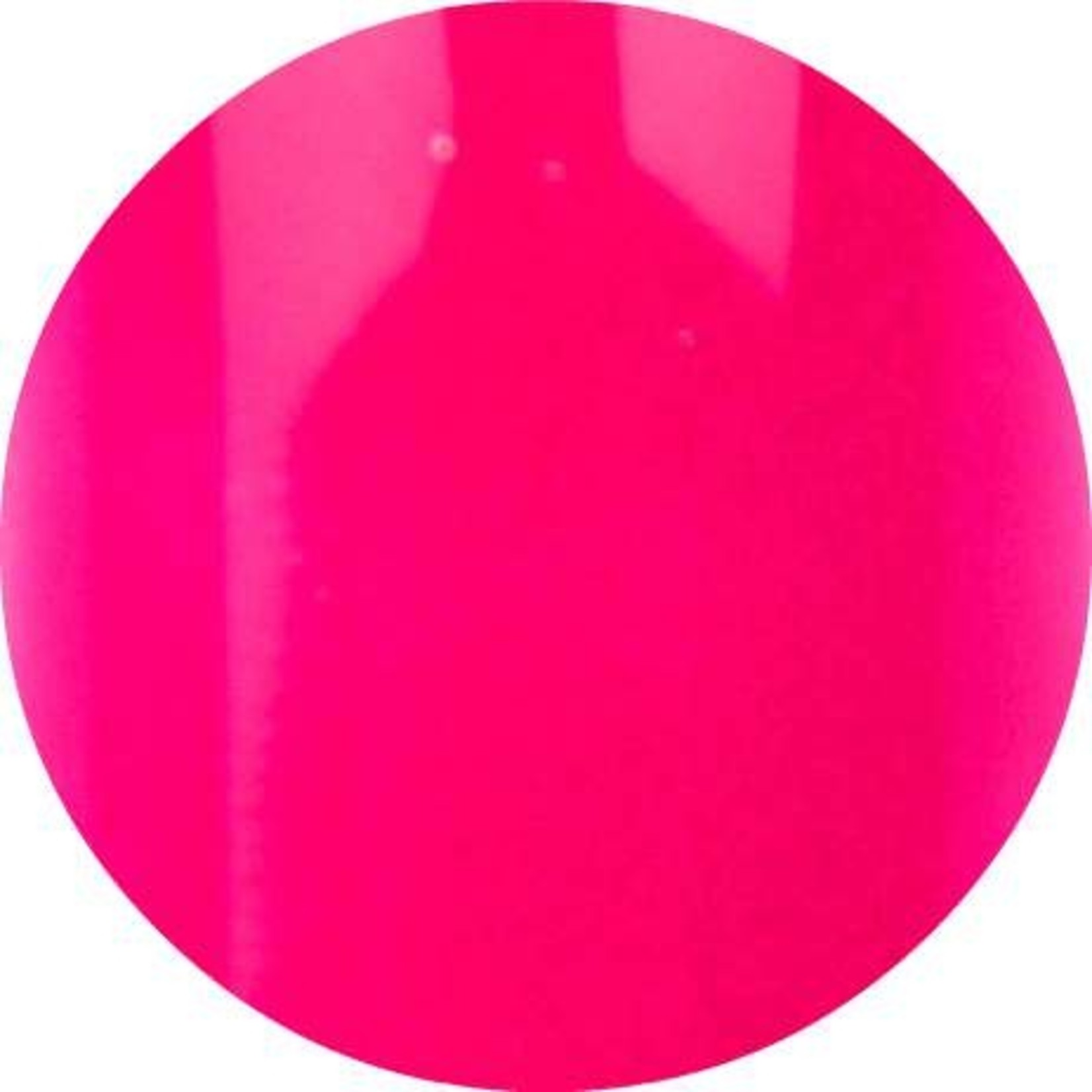 Urban Nails Color Acryl A1 Neon Pink