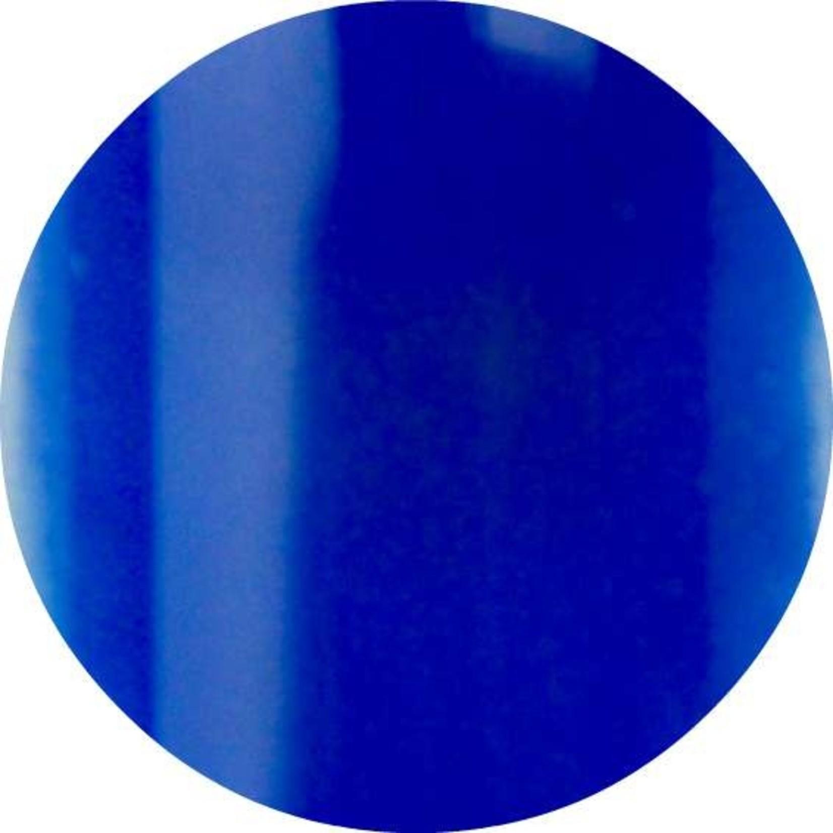 Urban Nails Color Acryl A7 Neon Blauw