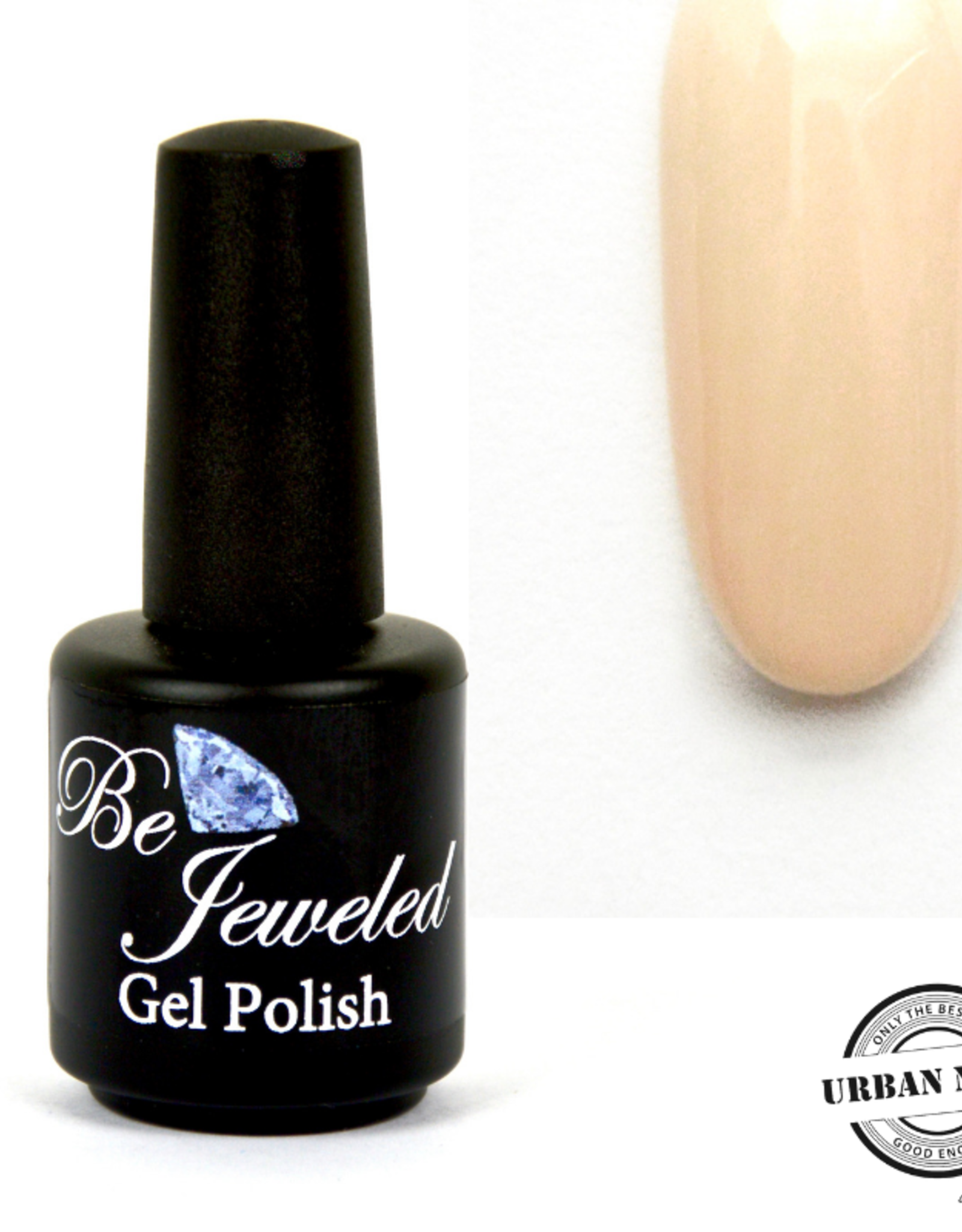 Urban Nails Be Jeweled Gelpolish 14