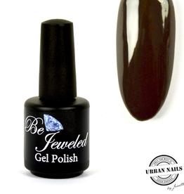 Urban Nails Be Jeweled Gelpolish 18