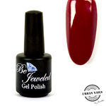 Urban Nails Be Jeweled Gelpolish 20
