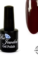 Urban Nails Be Jeweled Gelpolish 21
