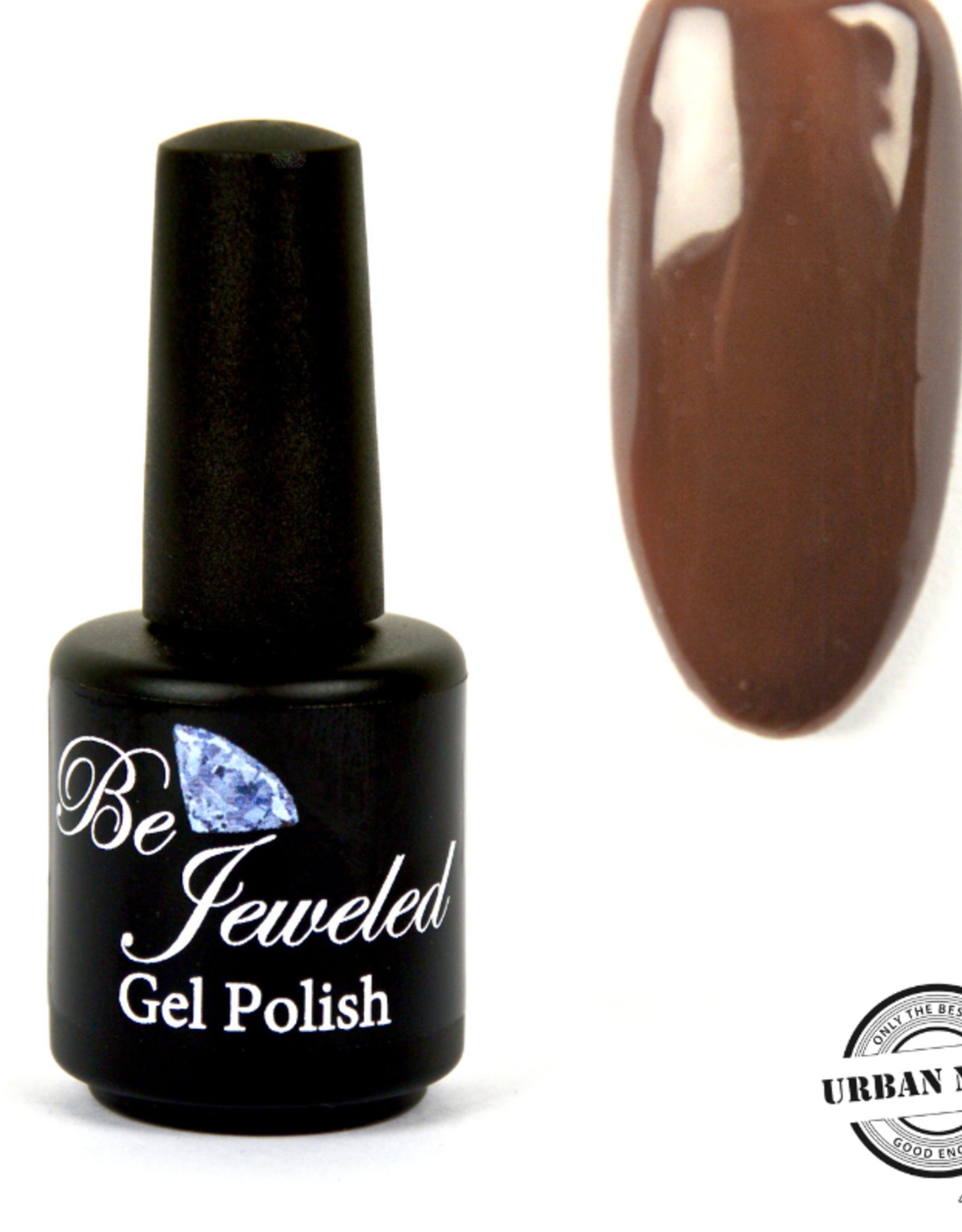 Urban Nails Be Jeweled Gelpolish 22