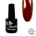 Urban Nails Be Jeweled Gelpolish 23