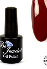 Urban Nails Be Jeweled Gelpolish 23
