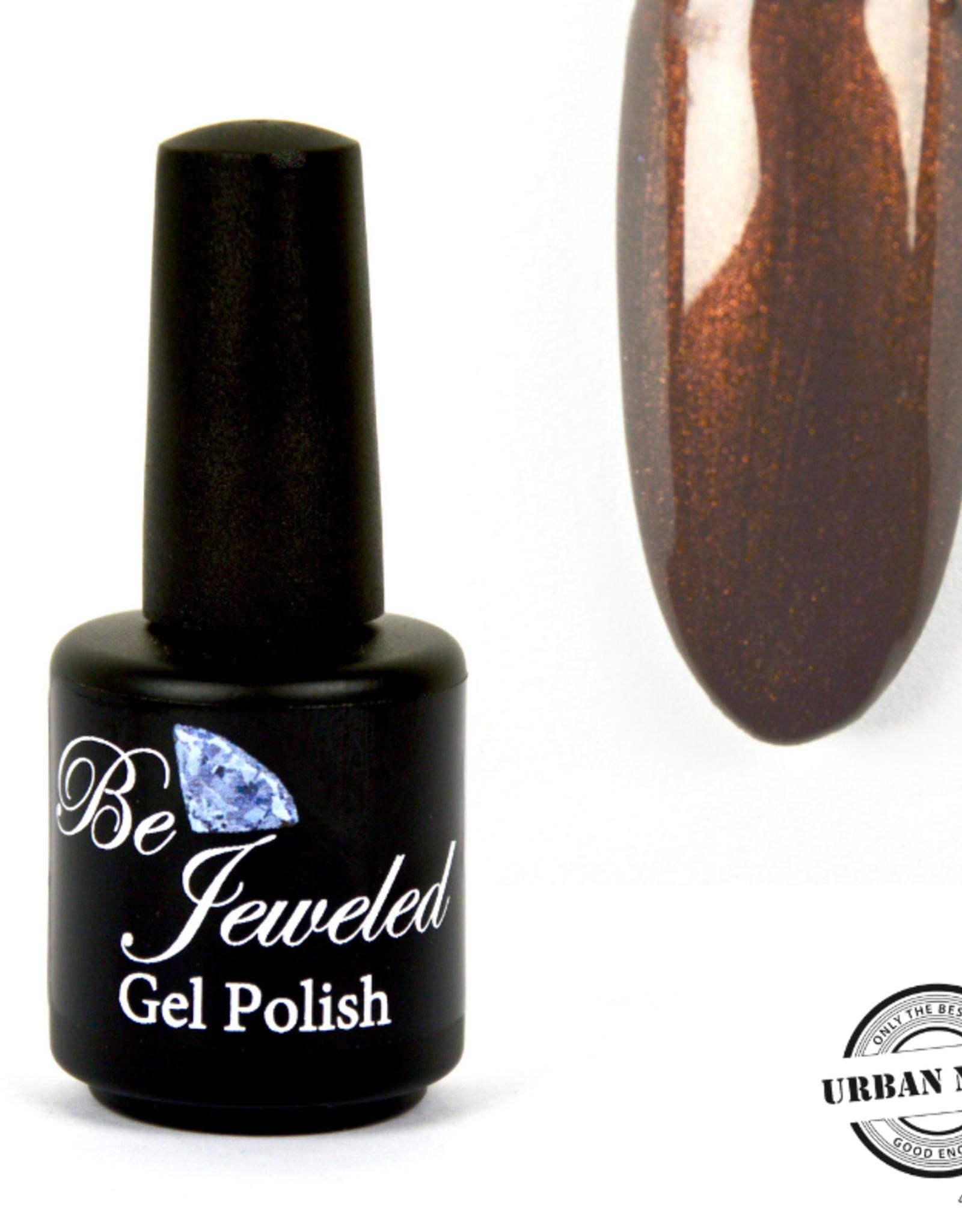 Urban Nails Be Jeweled Gelpolish 24