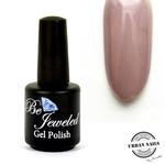 Urban Nails Be Jeweled Gelpolish 25