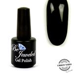 Urban Nails Be Jeweled Gelpolish 02