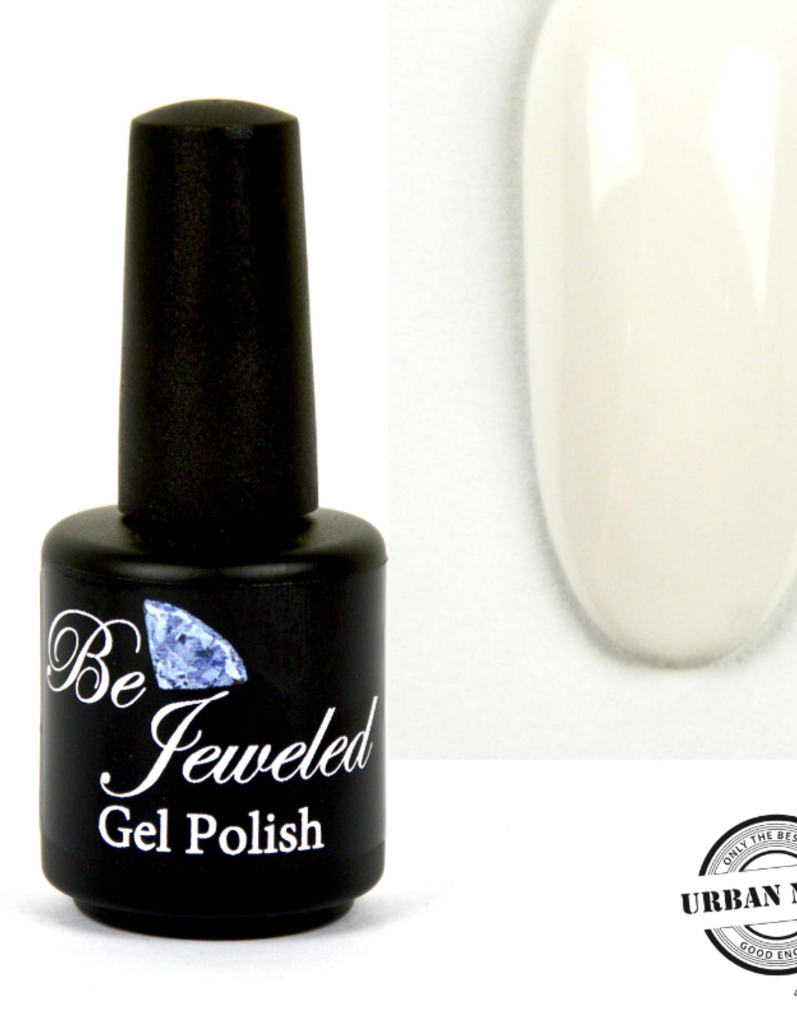 Urban Nails Be Jeweled Gelpolish 01