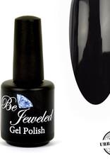 Urban Nails Be Jeweled Gelpolish 2B