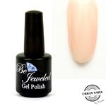 Urban Nails Be Jeweled Gelpolish 03