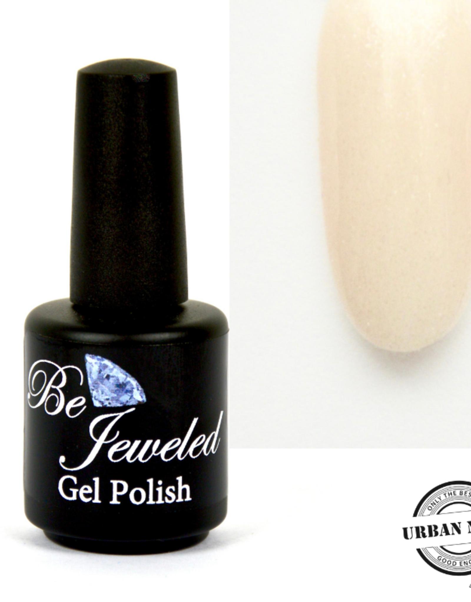 Urban Nails Be Jeweled Gelpolish 04
