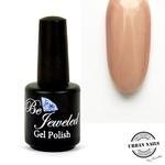 Urban Nails Be Jeweled Gelpolish 07