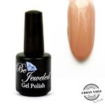 Urban Nails Be Jeweled Gelpolish 06