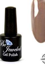 Urban Nails Be Jeweled Gelpolish 09