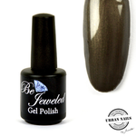 Urban Nails Be Jeweled Gelpolish 10