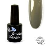 Urban Nails Be Jeweled Gelpolish 11