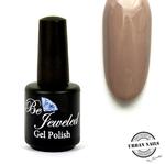 Urban Nails Be Jeweled Gelpolish 13