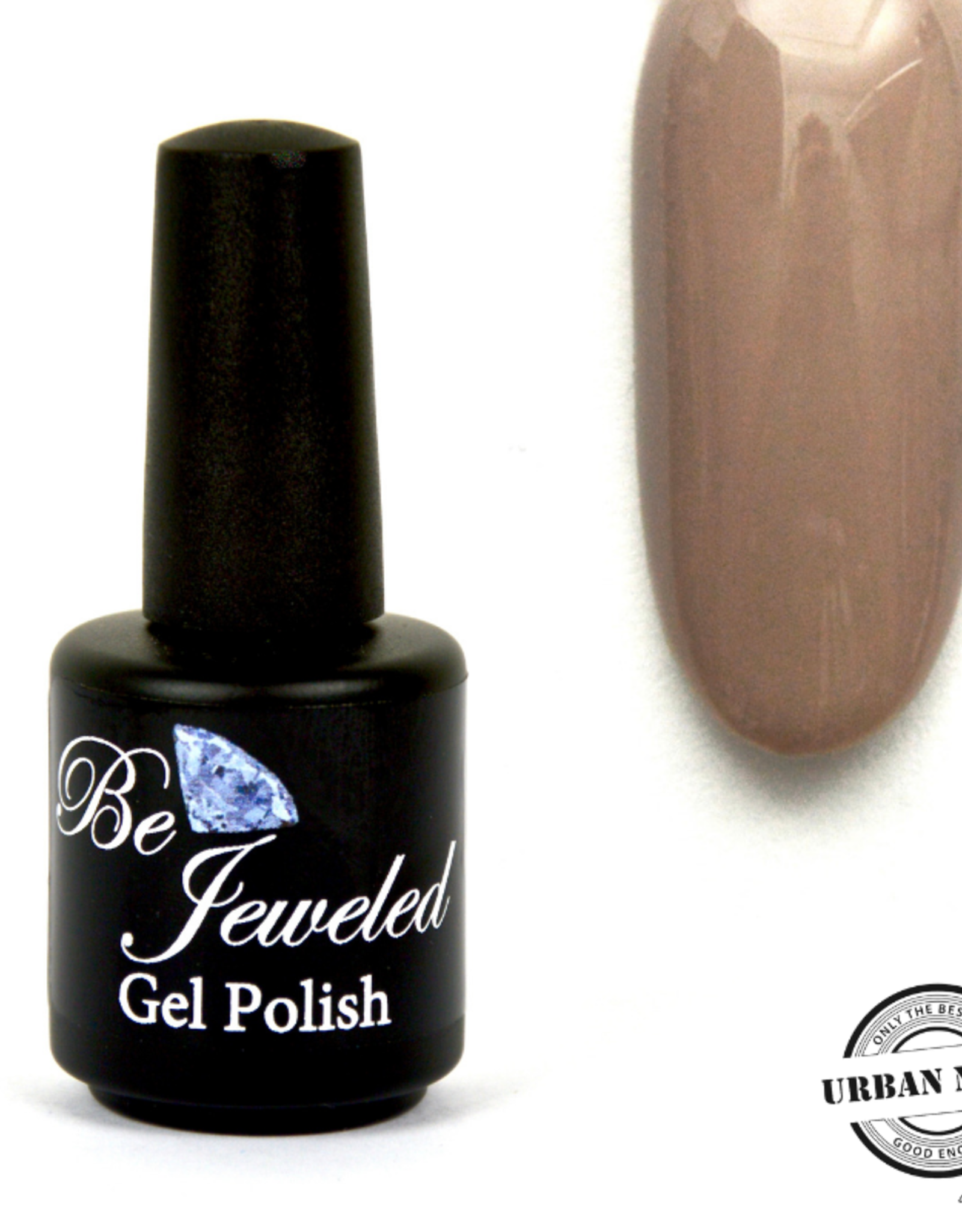 Urban Nails Be Jeweled Gelpolish 13