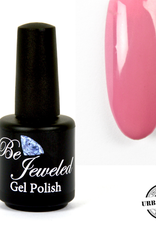 Urban Nails Be Jeweled Gelpolish 26