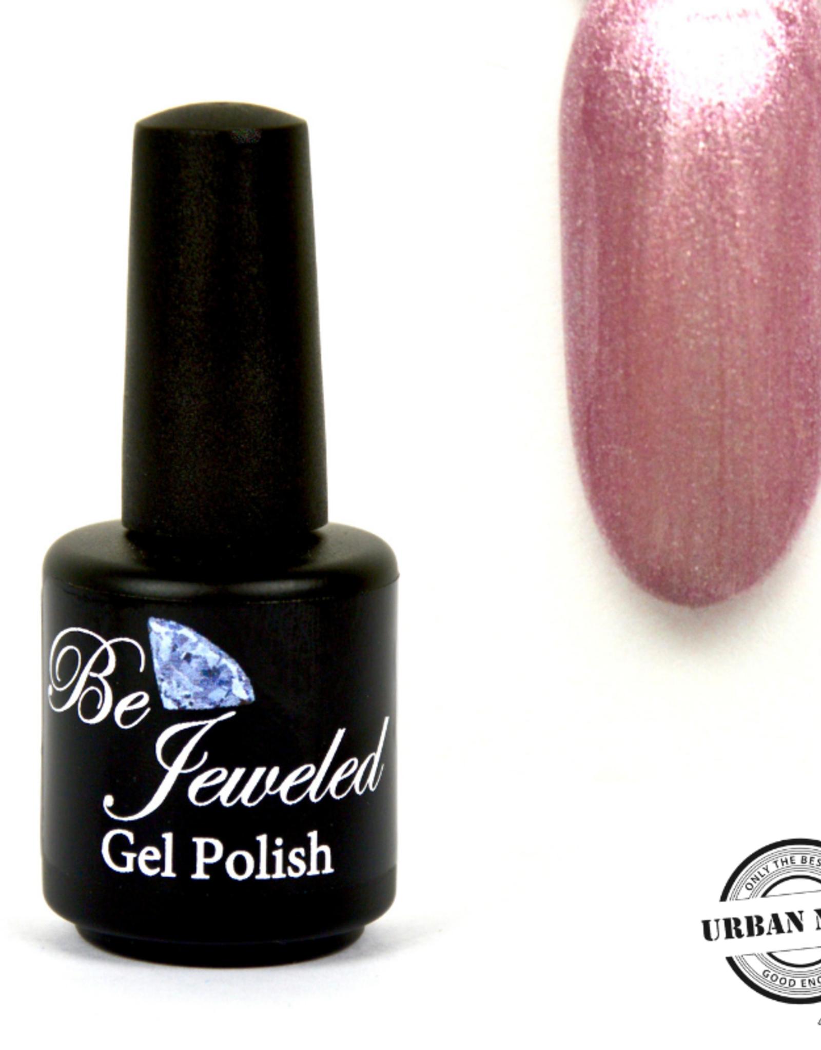 Urban Nails Be Jeweled Gelpolish 27