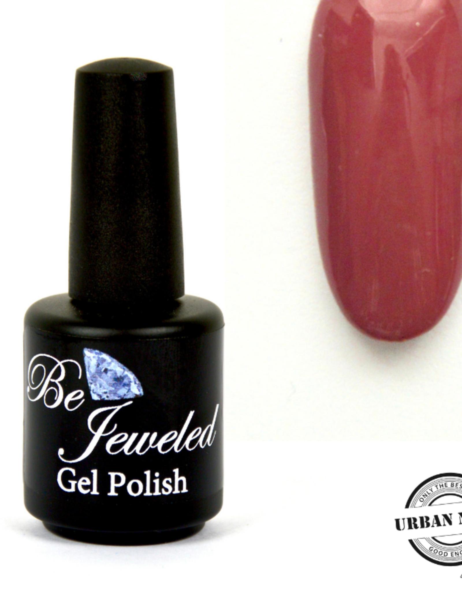 Urban Nails Be Jeweled Gelpolish 28