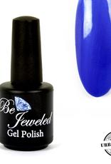 Urban Nails Be Jeweled Gelpolish 30