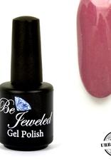 Urban Nails Be Jeweled Gelpolish 36