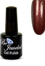Urban Nails Be Jeweled Gelpolish 37