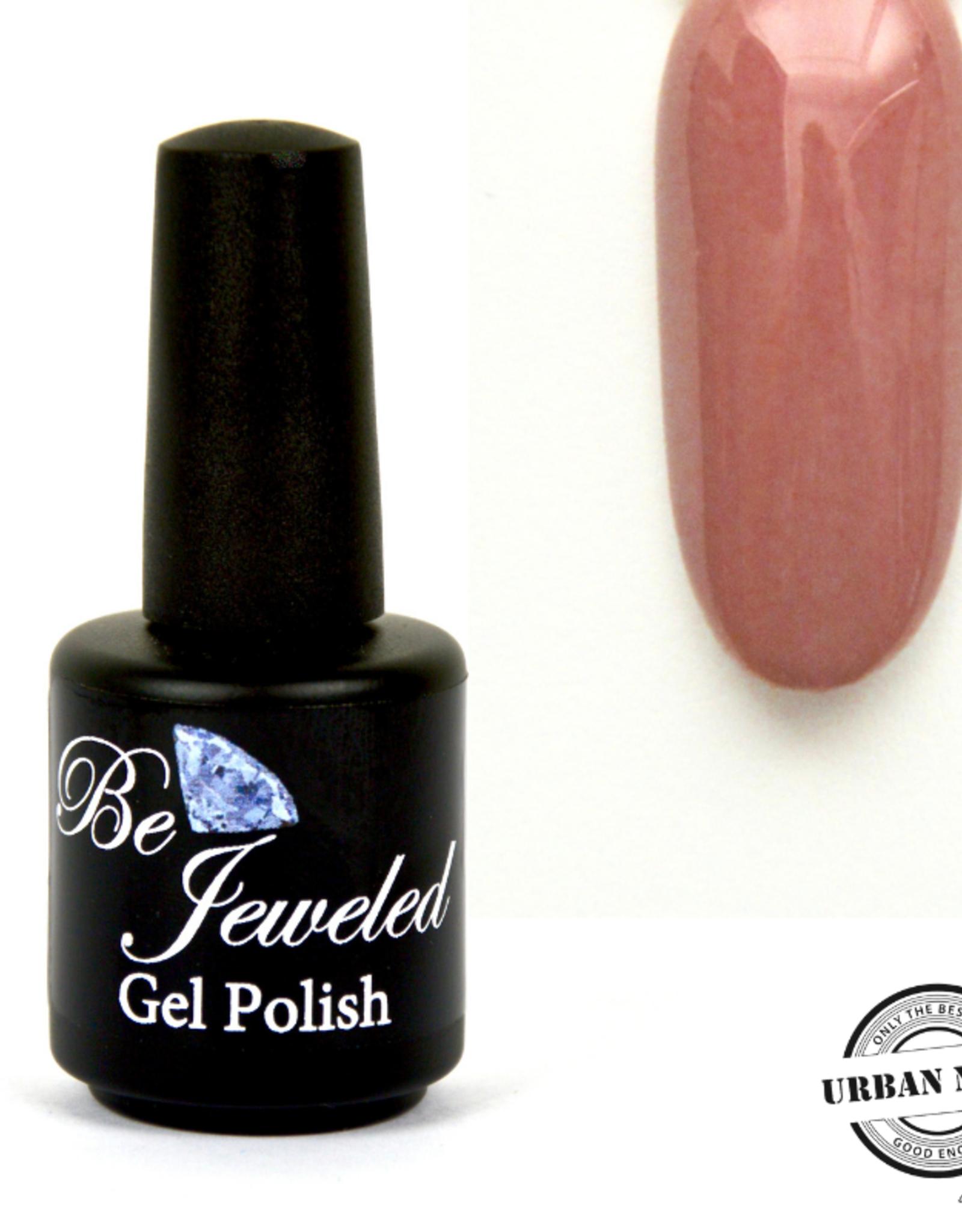 Urban Nails Be Jeweled Gelpolish 38