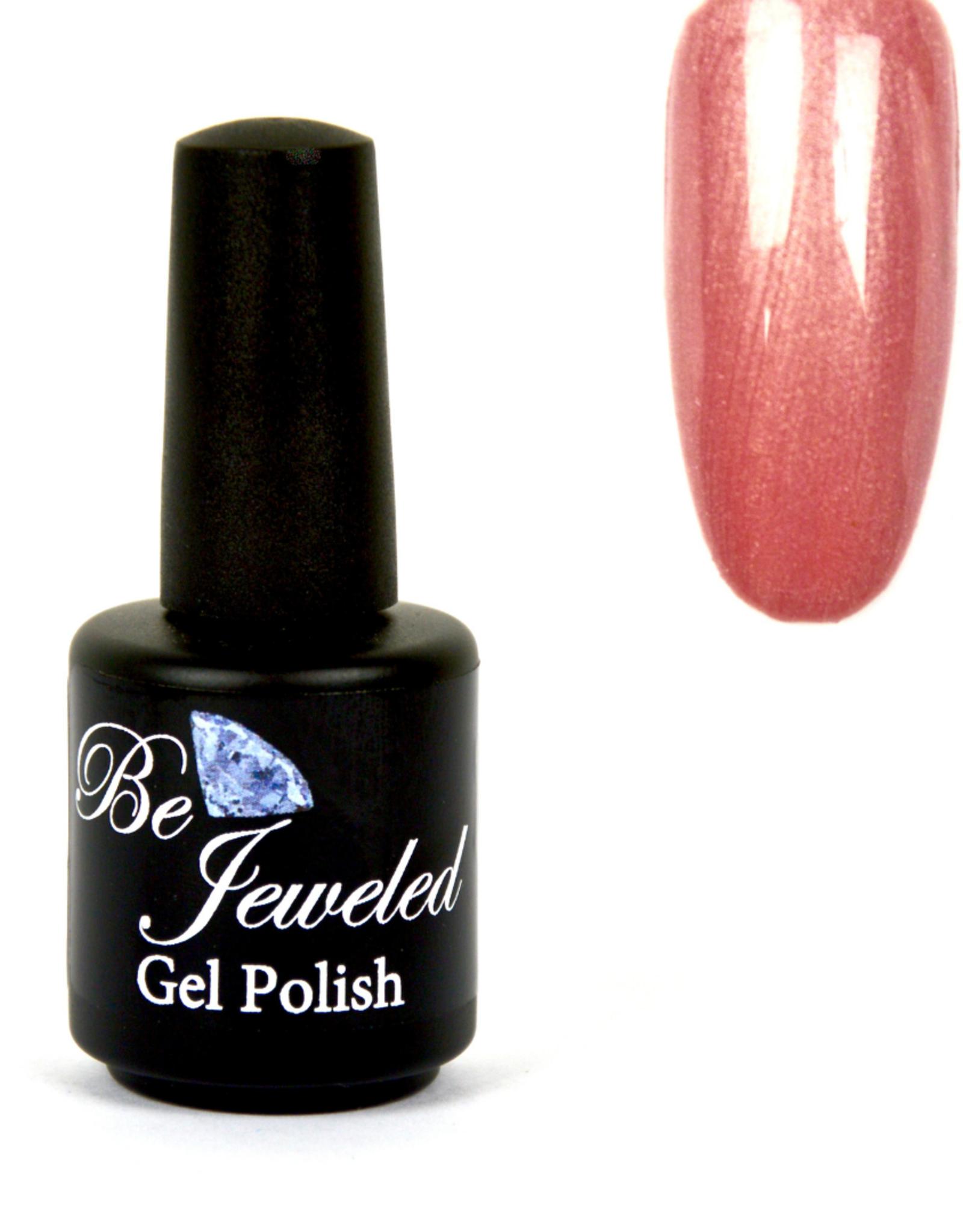 Urban Nails Be Jeweled Gelpolish 39