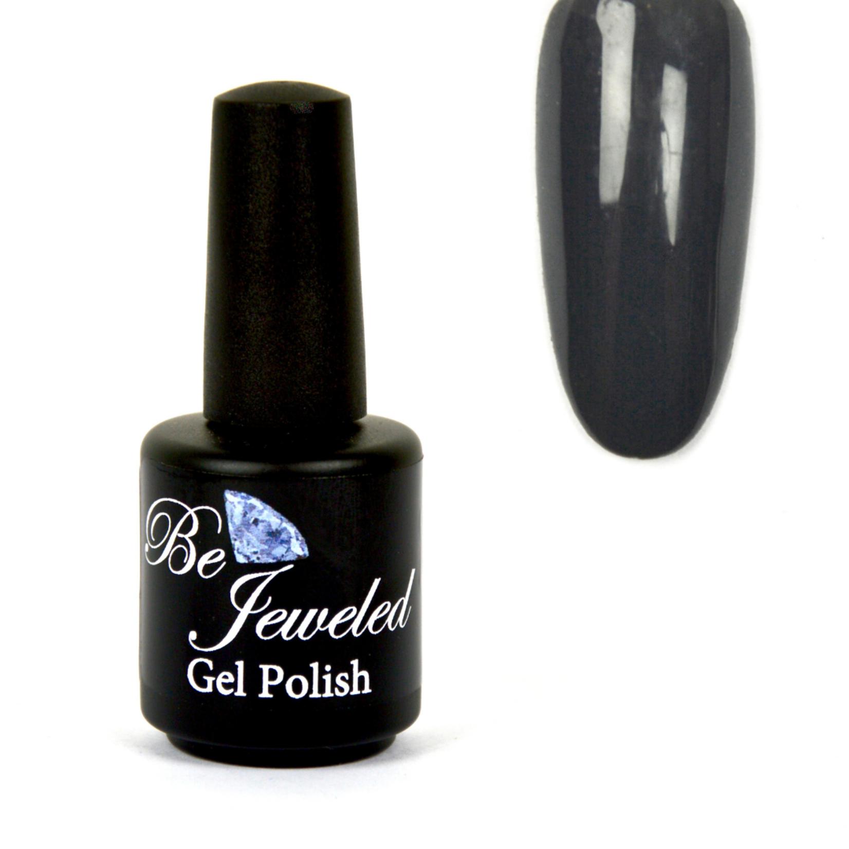 Urban Nails Be Jeweled Gelpolish 41 Antraciet