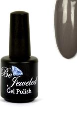 Urban Nails Be Jeweled Gelpolish 42