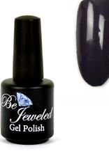 Urban Nails Be Jeweled Gelpolish 44