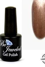 Urban Nails Be Jeweled Gelpolish 45
