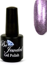 Urban Nails Be Jeweled Gelpolish 48