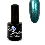 Urban Nails Be Jeweled Gelpolish 49