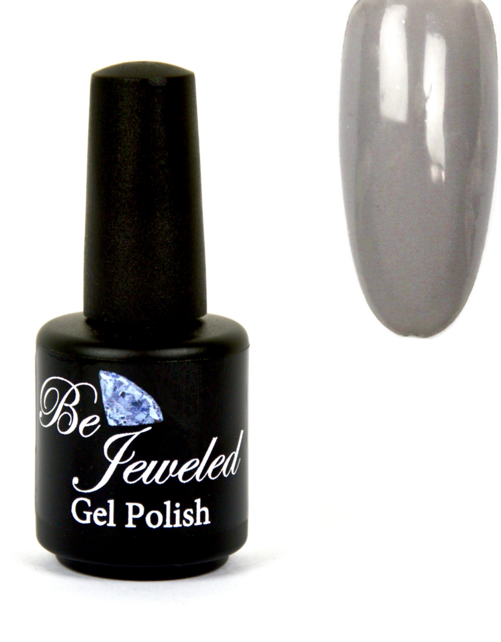 Urban Nails Be Jeweled Gelpolish 54